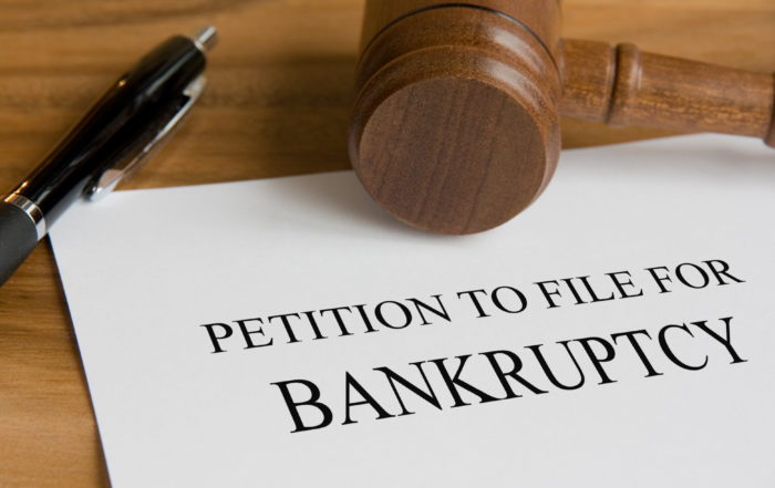 Chapter 13 Confirmation Hearing - Maryland Bankruptcy Attorney