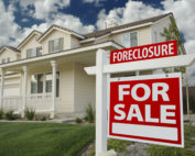 How to Stop Foreclosure With a Chapter 13 Bankruptcy - Maryland Chapter 13 Lawyer