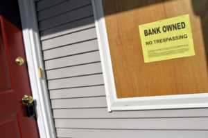 Stopping Foreclosure Through Chapter 13 Bankruptcy in Maryland