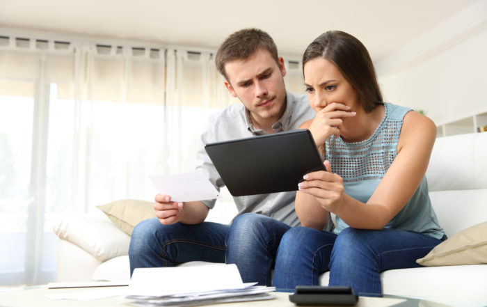 What is a Wage Earner's Plan - Maryland Bankruptcy Lawyer