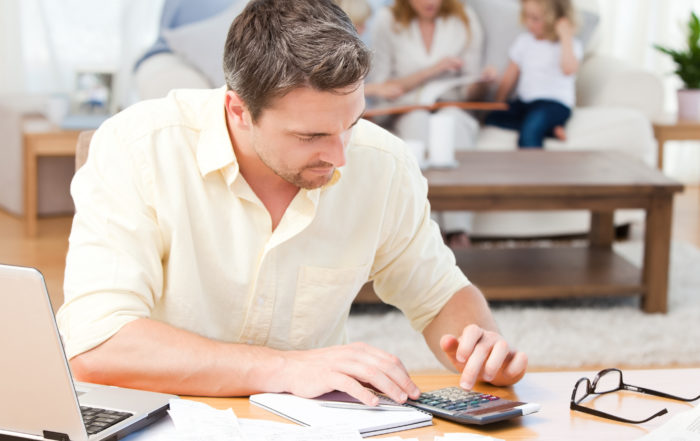 what is a chapter 13 repayment plan - cheap bankruptcy maryland